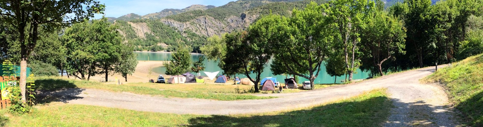 camping-lac-serre-poncon-emplacements-bandeau