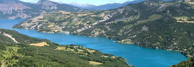camping_lac_serre_poncon_header_region_1440x718